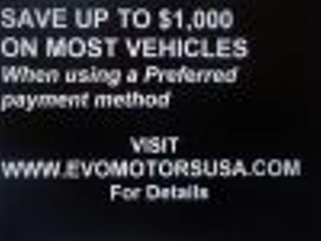 2016 Honda Civic EX SEFFNER, Florida 1
