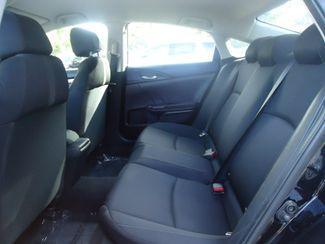2016 Honda Civic LX SEFFNER, Florida 16