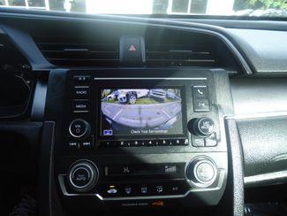 2016 Honda Civic LX SEFFNER, Florida 2