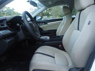 2016 Honda Civic LX SEFFNER, Florida 18