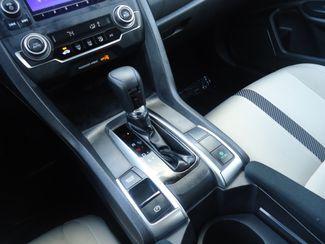 2016 Honda Civic LX SEFFNER, Florida 25