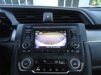 2016 Honda Civic LX SEFFNER, Florida 29
