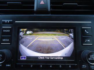 2016 Honda Civic LX SEFFNER, Florida 30