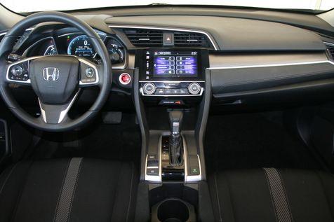 2016 Honda Civic EX in Vernon, Alabama