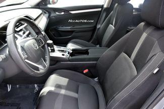 2016 Honda Civic EX-T Waterbury, Connecticut 14