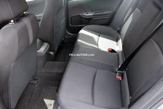 2016 Honda Civic EX-T Waterbury, Connecticut 15
