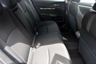 2016 Honda Civic EX-T Waterbury, Connecticut 16