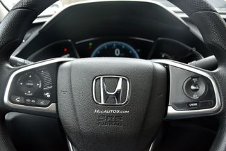 2016 Honda Civic EX-T Waterbury, Connecticut 26