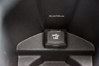 2016 Honda Civic EX-T Waterbury, Connecticut 31