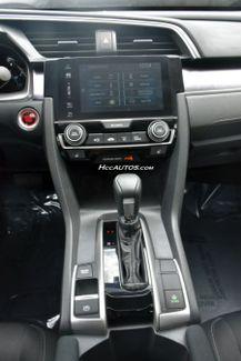 2016 Honda Civic EX-T Waterbury, Connecticut 33