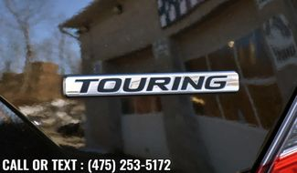 2016 Honda Civic Touring Waterbury, Connecticut 9