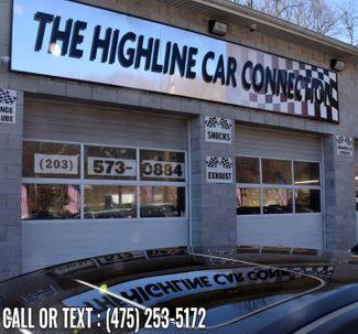 2016 Honda Civic Touring Waterbury, Connecticut 6