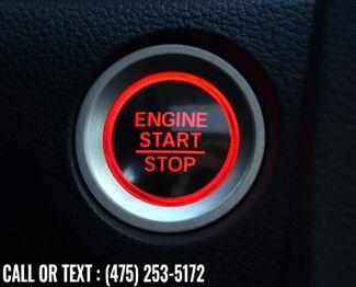 2016 Honda Civic EX-L Waterbury, Connecticut 25