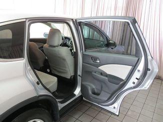 2016 Honda CR-V EX  city OH  North Coast Auto Mall of Akron  in Akron, OH