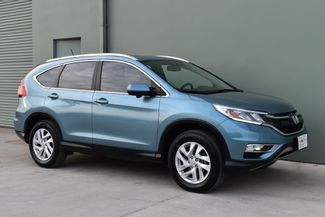 2016 Honda CR-V EX-L | Arlington, TX | Lone Star Auto Brokers, LLC-[ 2 ]
