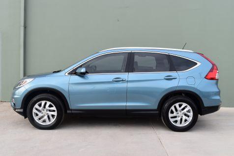 2016 Honda CR-V EX-L   Arlington, TX   Lone Star Auto Brokers, LLC in Arlington, TX