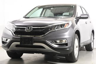 2016 Honda CR-V EX in Branford, CT 06405