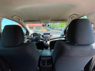 2016 Honda CR-V LX  city NC  Palace Auto Sales   in Charlotte, NC