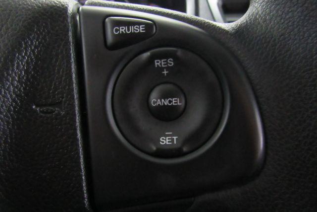 2016 Honda CR-V LX W/ BACK UP CAMARA Chicago, Illinois 14
