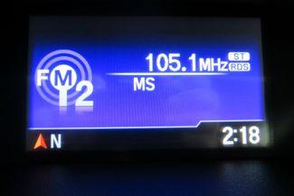 2016 Honda CR-V SE W/ BACK UP CAM Chicago, Illinois 13