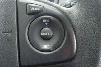 2016 Honda CR-V SE W/ BACK UP CAM Chicago, Illinois 20