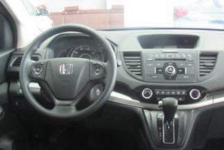 2016 Honda CR-V SE W/ BACK UP CAM Chicago, Illinois 10