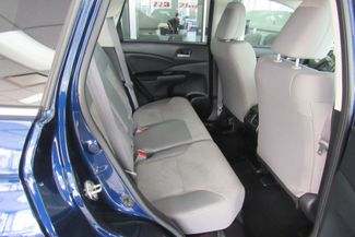 2016 Honda CR-V SE W/ BACK UP CAM Chicago, Illinois 17