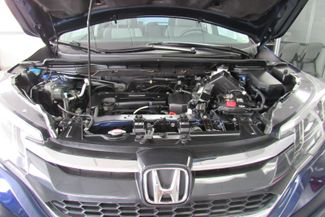 2016 Honda CR-V SE W/ BACK UP CAM Chicago, Illinois 35