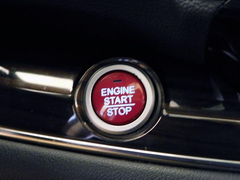2016 Honda CR-V EX-L  city Ohio  North Coast Auto Mall of Cleveland  in Cleveland, Ohio