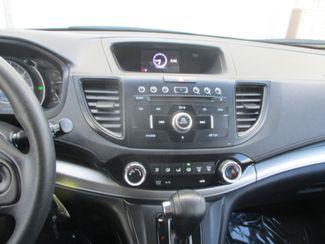 2016 Honda CR-V SE Farmington, MN 4