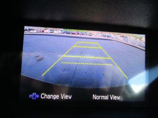 2016 Honda CR-V SE Farmington, MN 5