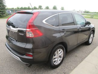2016 Honda CR-V EX Farmington, MN 1