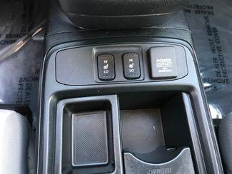 2016 Honda CR-V EX Farmington, MN 11