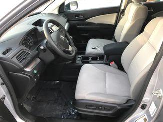 2016 Honda CR-V EX Farmington, MN 5