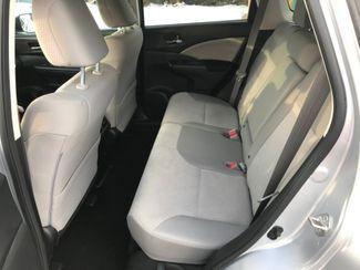 2016 Honda CR-V EX Farmington, MN 6