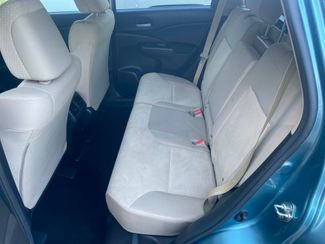 2016 Honda CR-V SE Farmington, MN 6