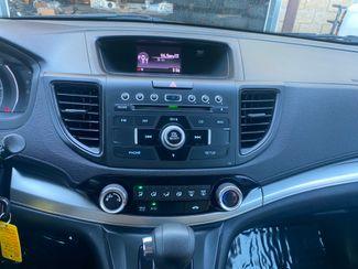 2016 Honda CR-V SE Farmington, MN 7