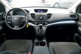 2016 Honda CR-V SE Hialeah, Florida 28