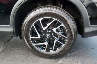 2016 Honda CR-V SE Hialeah, Florida 29