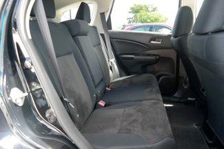 2016 Honda CR-V SE Hialeah, Florida 32