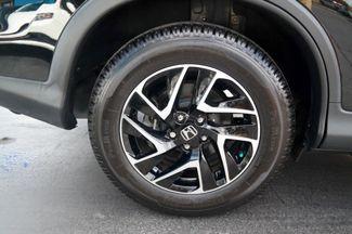 2016 Honda CR-V SE Hialeah, Florida 34