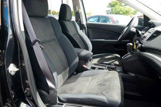 2016 Honda CR-V SE Hialeah, Florida 37