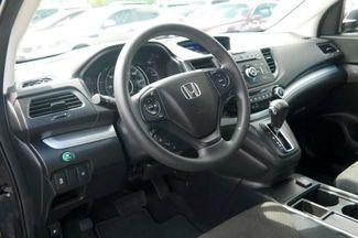 2016 Honda CR-V SE Hialeah, Florida 8