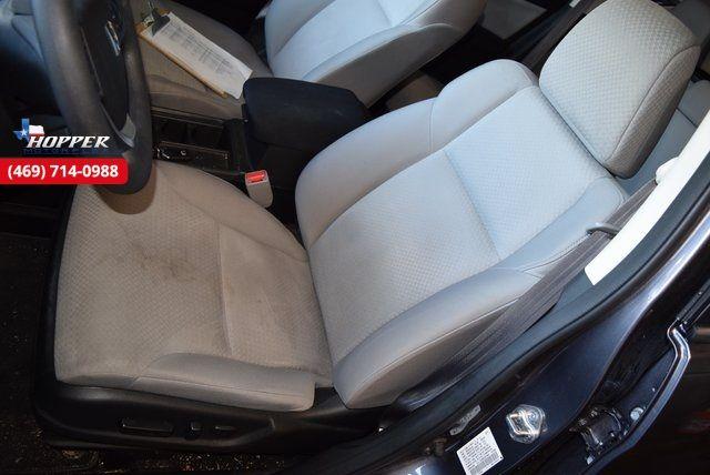 2016 Honda CR-V EX in McKinney Texas, 75070