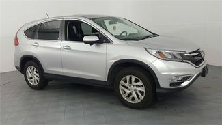 2016 Honda CR-V EX in McKinney Texas, 75070