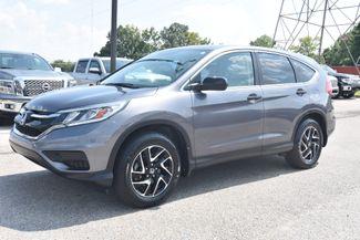 2016 Honda CR-V SE in Memphis, Tennessee 38128