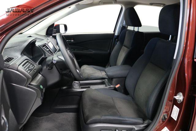 2016 Honda CR-V EX Merrillville, Indiana 10