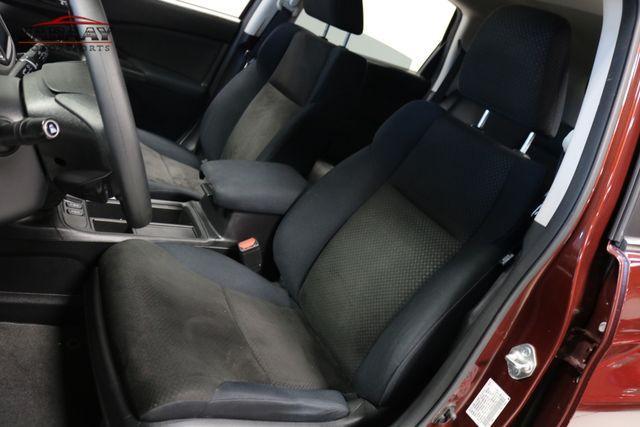 2016 Honda CR-V EX Merrillville, Indiana 11