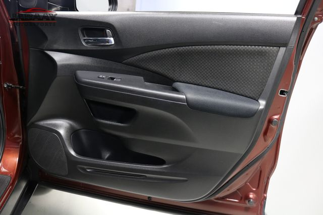2016 Honda CR-V EX Merrillville, Indiana 23