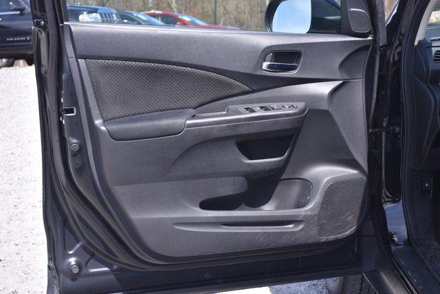 2016 Honda CR-V EX Naugatuck, Connecticut 19